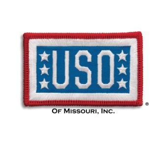 USO Logo_110212
