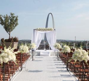 wedding venue_Four Seasons