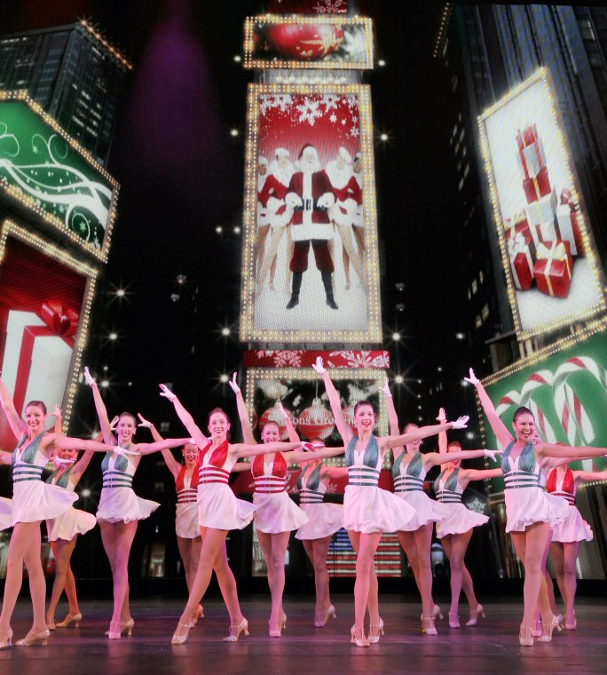 rockettes2012-2.jpg