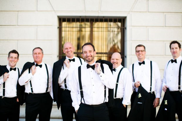 stl wed_tuxes_Braudis-Roper.jpg
