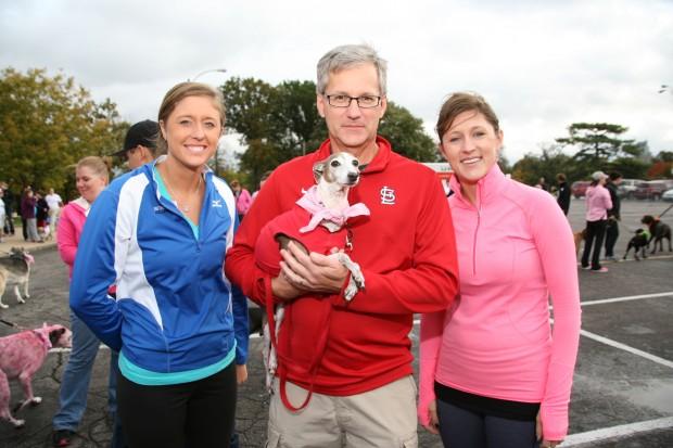 Jamie Brugger, Ed Sewing with Zia, Kara Wilson