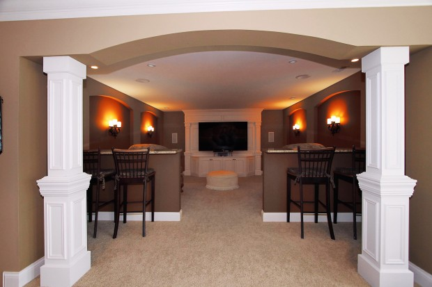 1506 Homestead Summit Dr-Media Room.jpg