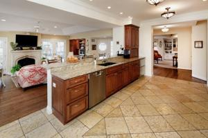 CountryLifeAcres8KT2.jpg