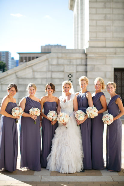 stl wed_bridesmaids_Braudis-Roper.jpg