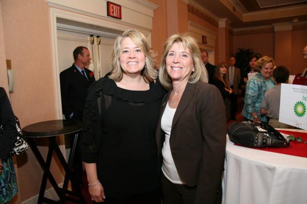 Lynn Kannawarf, Lynn Wallis