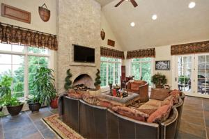 2271 Talon Ct Hearth Room.jpg
