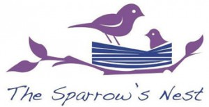 9-21_SparrowScram_0907.jpg