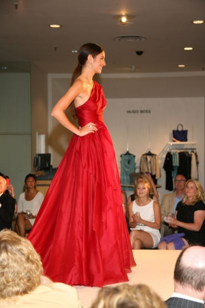 VP Fashion Show_47.JPG