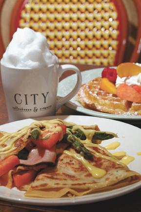 citycoffee_0525.jpg