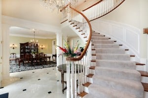Hunters Pond Road, 11235_foyer.jpg