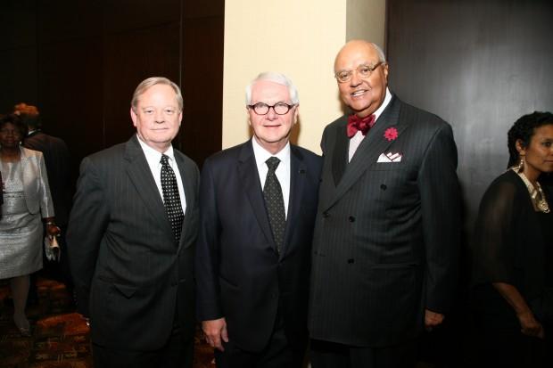 St. Louis NAACP Centennial Gala