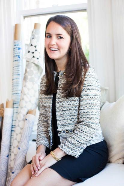 8 Christina Bryant Portrait.jpg
