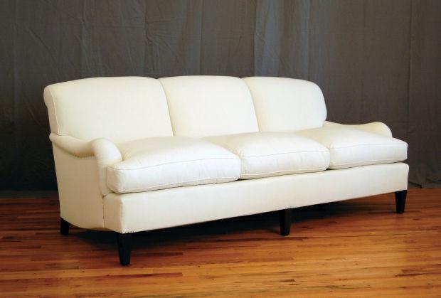 12 Bridgewater sofa.jpg