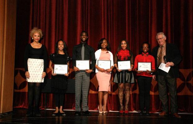 when_Dance St. Louis Monsanto Dance Education Residency Program--photo by Kabance Photo.jpg