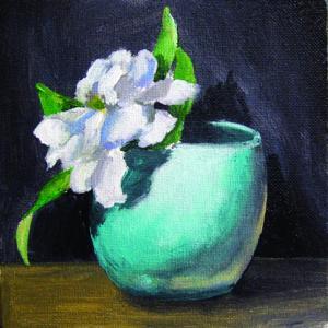 sh-mueller-gardenia_1028.jpg