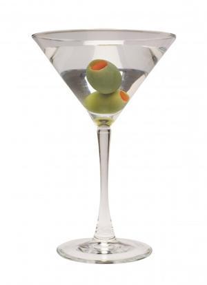 martini_1207