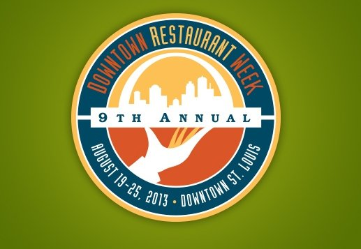 Downtown Restaurant Week
