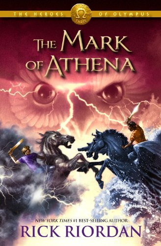 TheMarkOfAthena