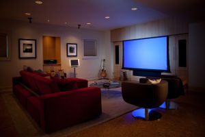walbrandt--home theater.jpg