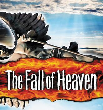 Fall Arts Calendar 2010