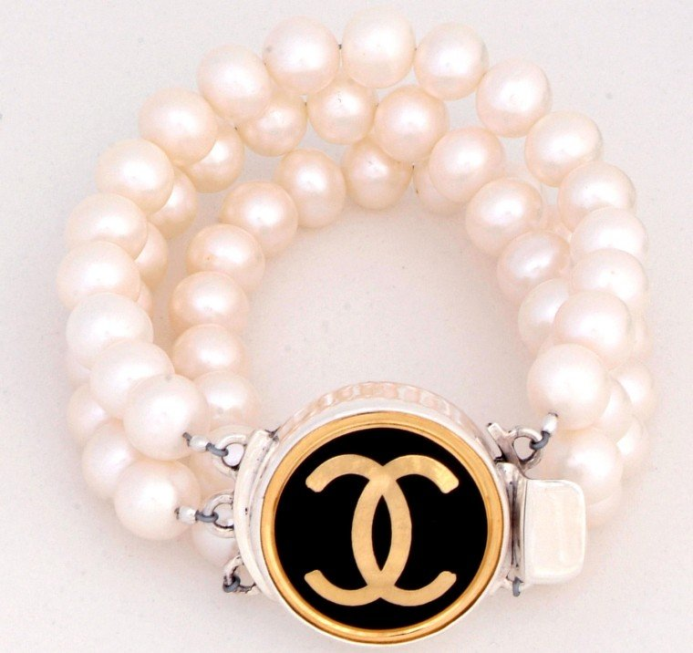 ChanelBracelet.jpg