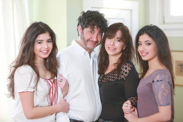 Ibur family