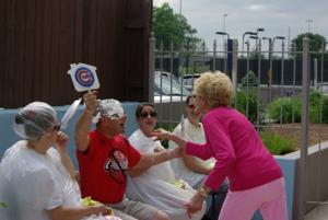 summer_Barclay House_2_ pie-throwing fundraiser.JPG