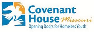 CovenantHouse_0608.jpg