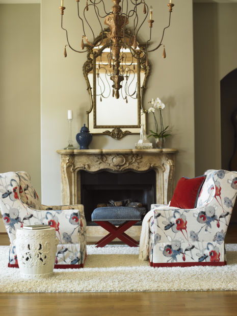 1 Expressions Colette Chairs.jpg