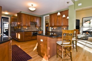 Meadowbrook Country Club Estates 376_kitchen.jpg
