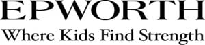 epworth logo.jpg