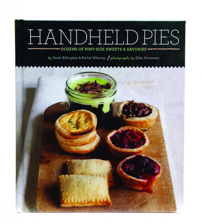 cook-handpies_1223.jpg