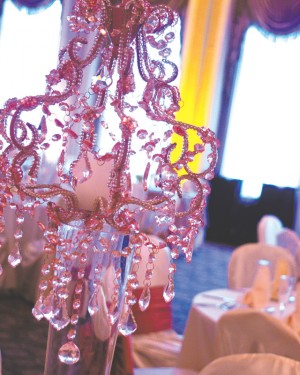 party4_chandelier_0309.jpg