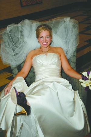 wedding_0217_009.jpg