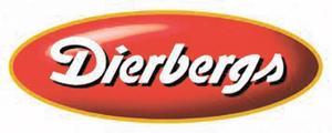 spicy-Dierbergs_0817.jpg
