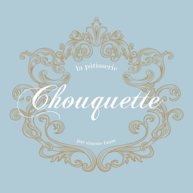 Chouquette