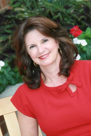 Judy Kent 4x6.jpg