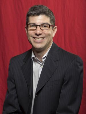 Adam Crane