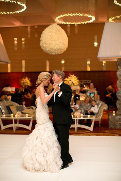 stl wed_family_Braudis-Roper.jpg