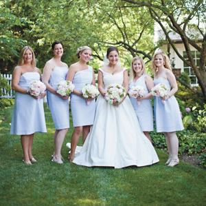 wedding106_0921.jpg
