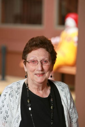 RMHC_volunteer Mary Brooks.jpg