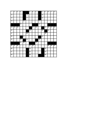071114-div-puzzlesothesayinggoes