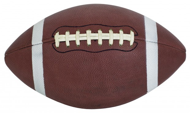 0517_football