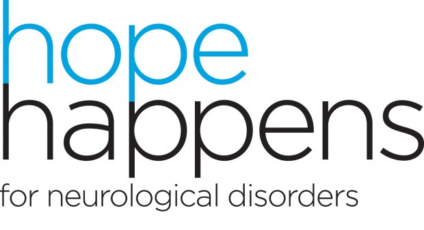 Hope Happens logo-small.jpg
