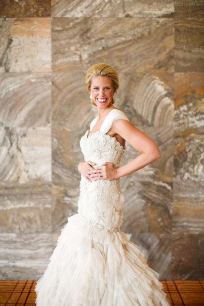 stl wed_dresses_Braudis-Roper.jpg