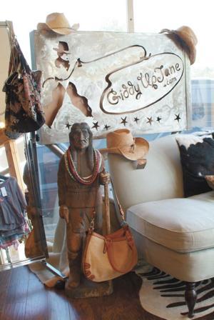 fashion0706_giddyjane12.jpg