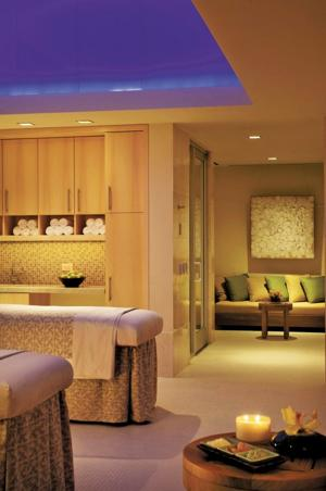 0427_4Seasons_spa2.jpg