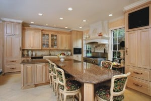 DP-Kitchen_0713.jpg