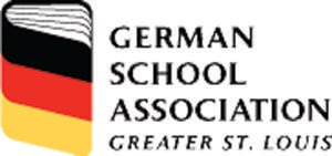 GermanSchool_logo.jpg