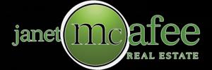 Janet McAfee_logo